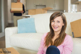 Best Northern Virginia Local Movers in Washington DC, Maryland, Alexandria, Arlington, Ashburn