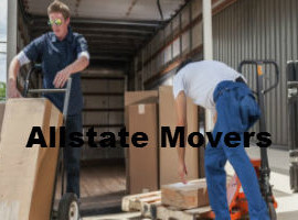 Top Office Movers in Virginia with Guaranteed Satisfaction
